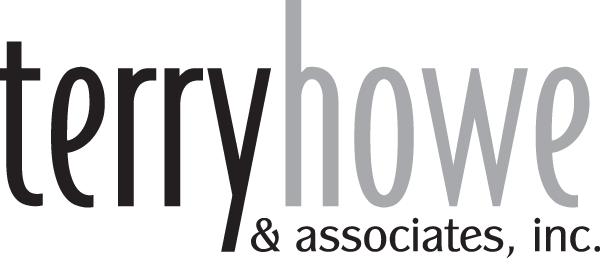 Terry Howe & Associates Logo
